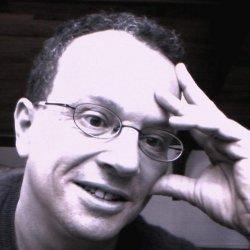 François Faure